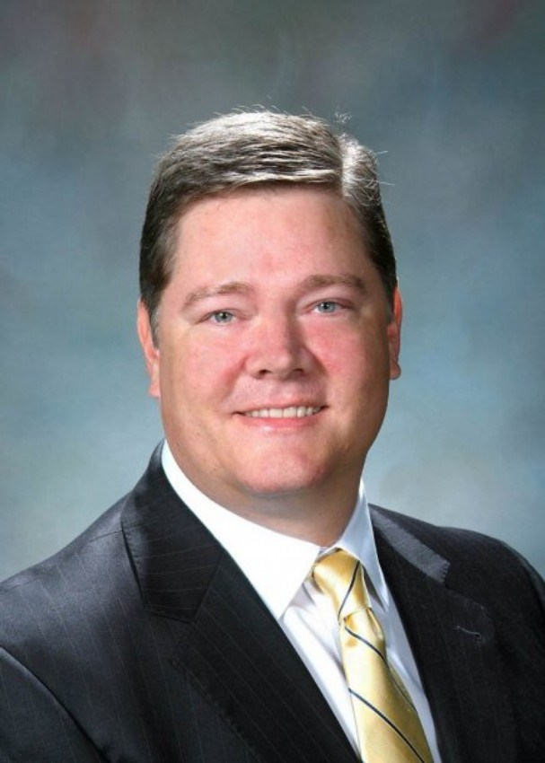 John McNeely, president and CEO of Sword & Shield Enterprise Security, has been appointed to the board of the East Tennessee-based Cyber & Information Security Consortium (CISC).