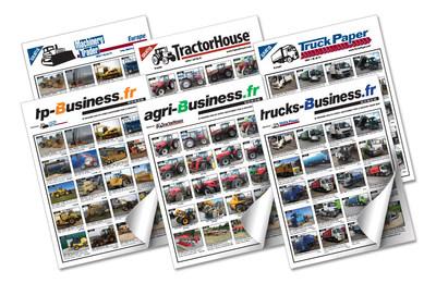 http://mma.prnewswire.com/media/462202/Sandhills_East__Acquires_Key_Brands_In_France.jpg?p=caption