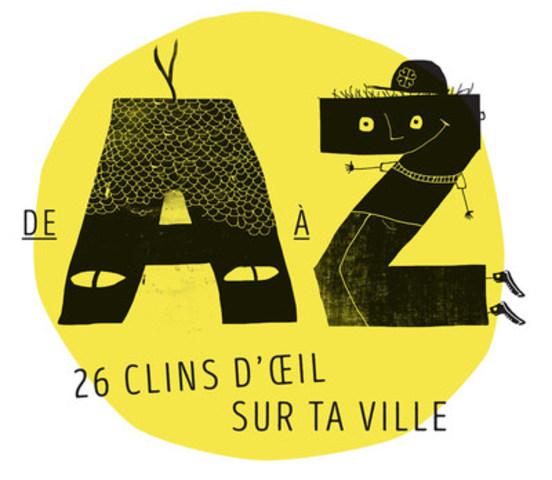 Crédit : Laurent Pinabel (Groupe CNW/Bibliothèque et Archives nationales du Québec)