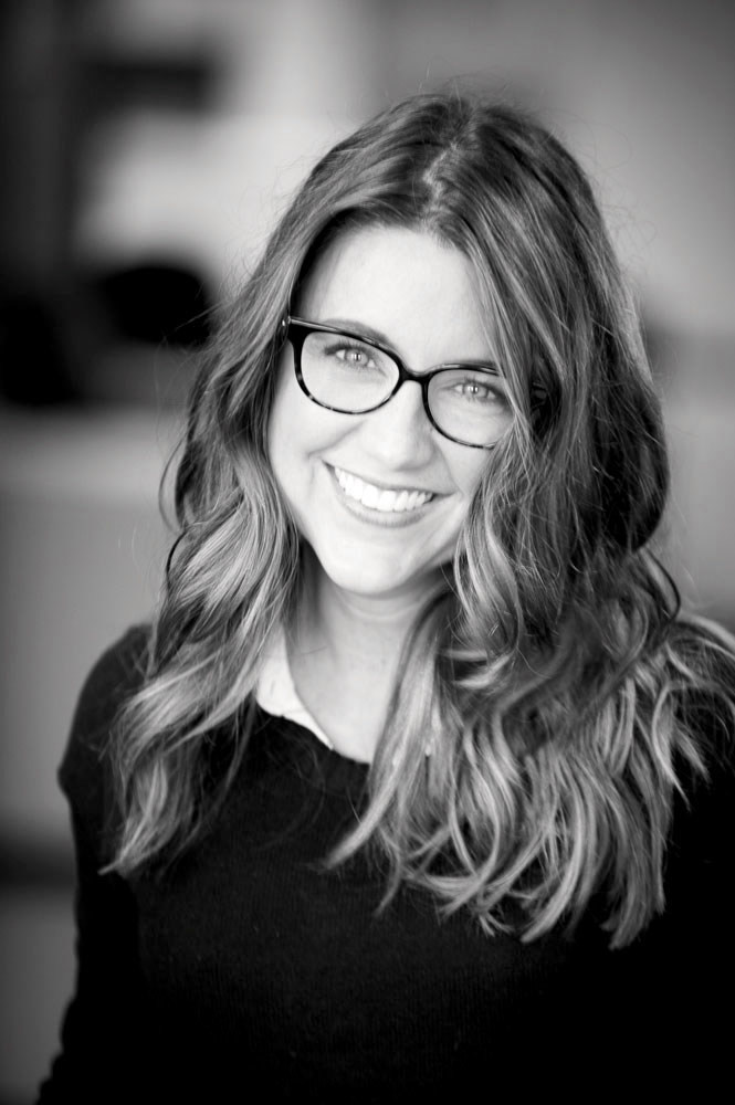 Katie Newman appointed chief marketing officer of Leo Burnett U.S.A.