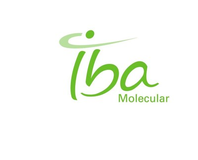 http://mma.prnewswire.com/media/462270/IBA_Molecular_Logo.jpg?p=caption