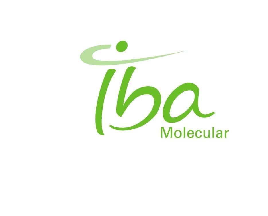 IBA Molecular (PRNewsFoto/IBA Molecular)