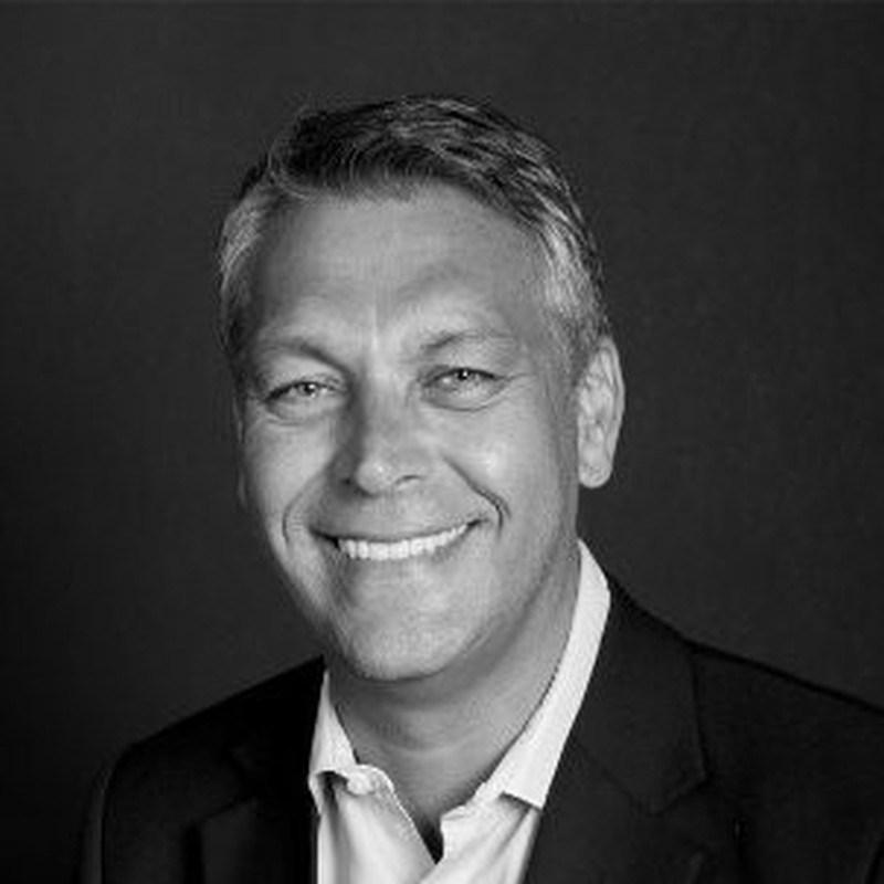 Trevor Pryer - CEO & Co-Founder - Board Agenda (PRNewsFoto/Board Agenda)