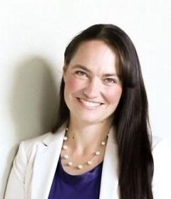 Tina Albrecht