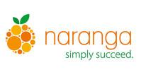 Naranga_Logo