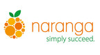 The Honey Baked Ham Company® Switches to Naranga for Franchise Management Software