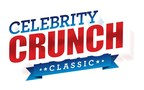 Cheez-It® & Pringles® To Reward Fans With The Chance To Suit-Up With Magic Johnson & Charles Barkley In The 2017 Celebrity Crunch Classic Basketball Game