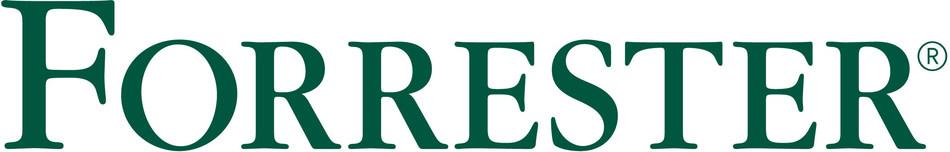 (PRNewsfoto/Forrester Research, Inc.)