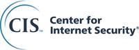 Center for Internet Security (CIS) logo