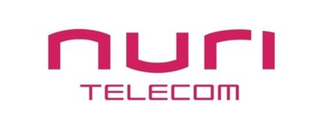 Nuri Telecom Company Limited Announces Intention to Purchase Common Shares of Apivio Systems Inc. on the TSX Venture Exchange (CNW Group/Nuri Telecom Company Limited)