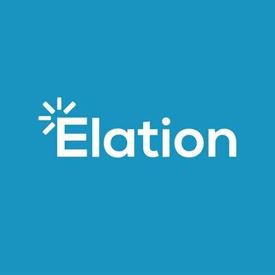 Elation_Health_Logo