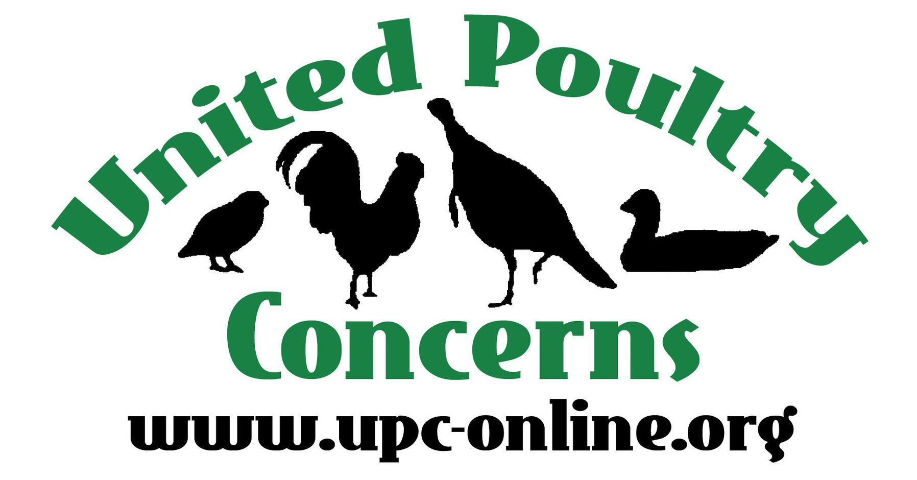 United Poultry Concerns Issues Statement Regarding Jason Alexander's Sponsorship of KFC