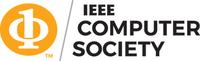 (PRNewsFoto/IEEE Computer Society)