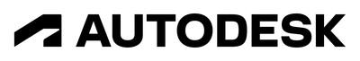 Autodesk_Inc___Logo