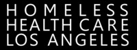 Homeless Health Care Los Angeles