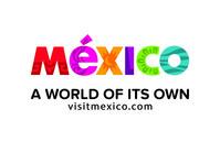 Mexico_Tourism_Board_Logo