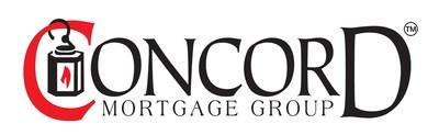 http://mma.prnewswire.com/media/462456/Concord_Mortgage_Group_Logo.jpg?p=caption