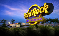 Hard Rock International Announces Japan Division And Appoints Seasoned Gaming Veteran Edward Tracy To Lead As Chief Executive Officer