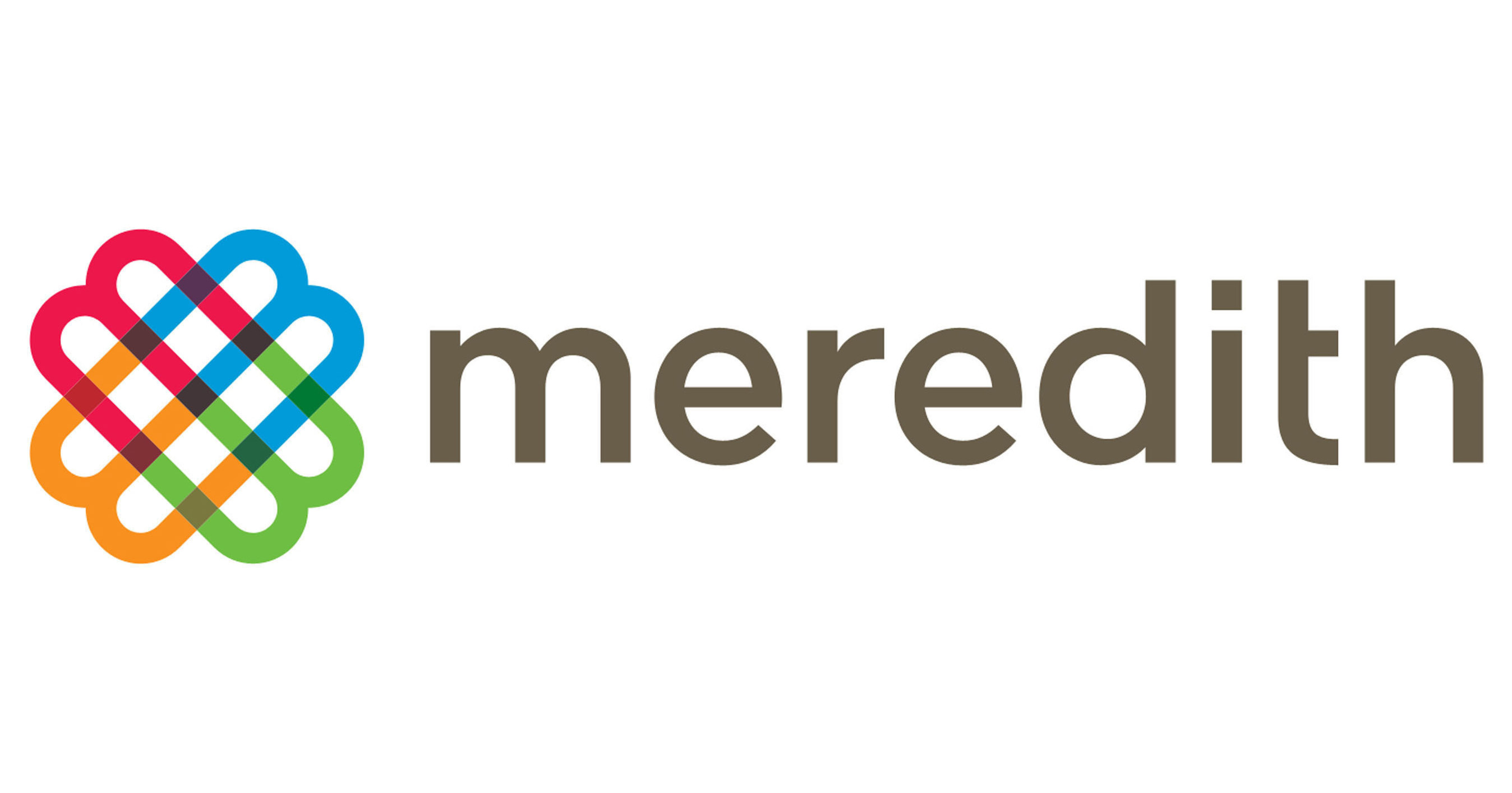 Meredith Reports Fiscal 2018 Full Year And Fourth Quarter Results
