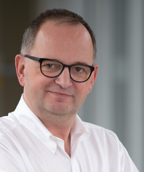 Agenus Appoints Jean-Marie Cuillerot, M.D. Chief Medical Officer