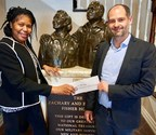 EquityBuild Announces Charitable Donation to Fisher House Foundation in Honor of Veterans
