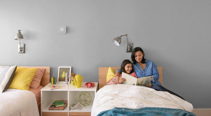 Pacific Union International and Nest Labs announced today a strategic partnership to respond to home buyers searching for innovative smart home technology.