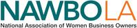 NAWBO-LA announces new Board of Directors