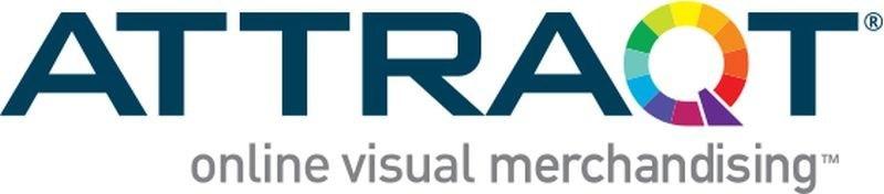 ATTRAQT Logo (PRNewsFoto/Fredhopper)