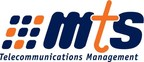 Mer Telemanagement Solutions Ltd. (MTS) Logo