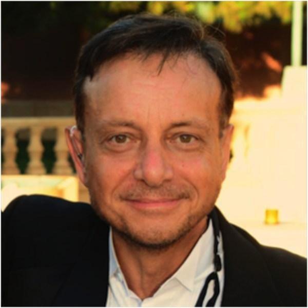 Steven Riznyk