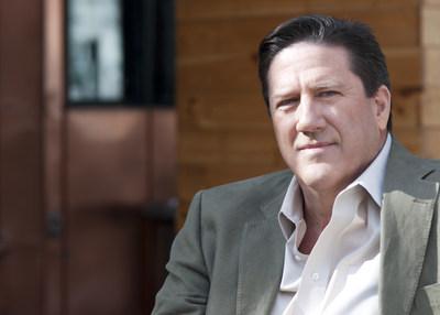 Steve Carpenter-Israel - President of Buyer's Edge