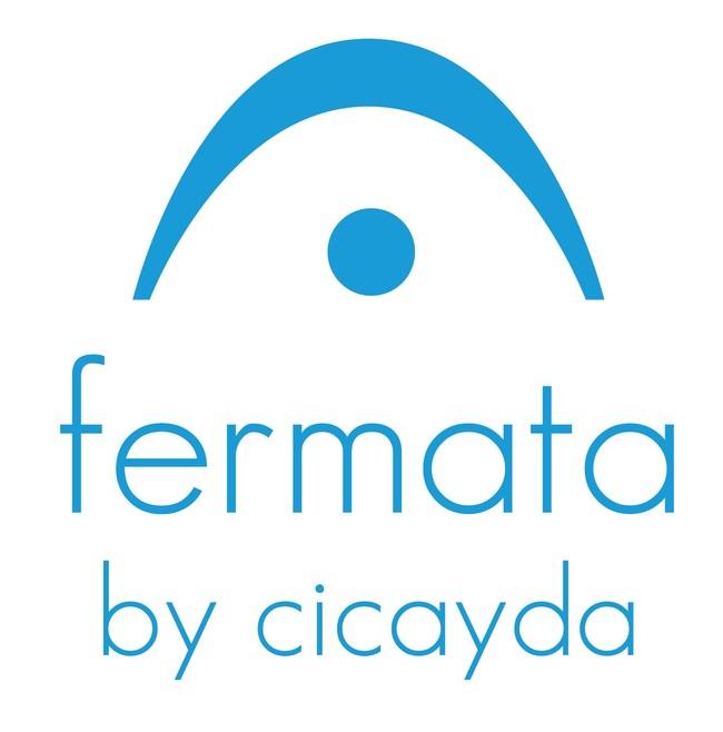 Fermata by Cicayda