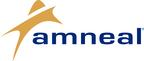 (PRNewsFoto/Amneal Pharmaceuticals LLC)