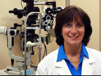 Lighthouse Guild Offers Tips for Good Eye Health
