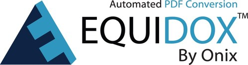 Equidox by Onix
