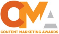 2017 Content Marketing Awards Now Accepting Entries