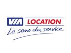 Via Location krijgt nieuwe aandeelhouders en wil een actieve rol spelen in de consolidatie van de Franse markt voor industriële huurvoertuigen