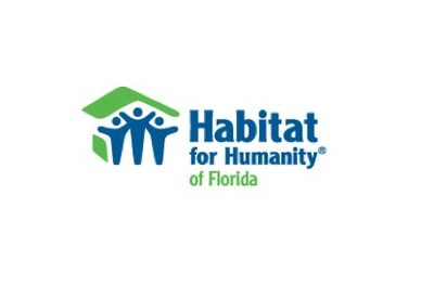 Habitat for Humanity of Florida