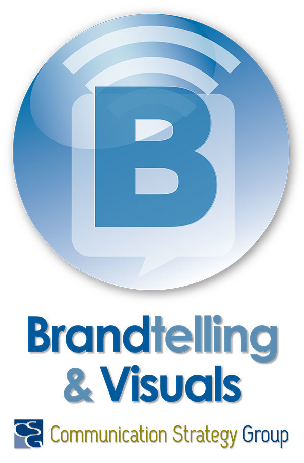CSG Brandtelling & VIsuals Image