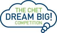 2017 CHET Dream Big! Competition