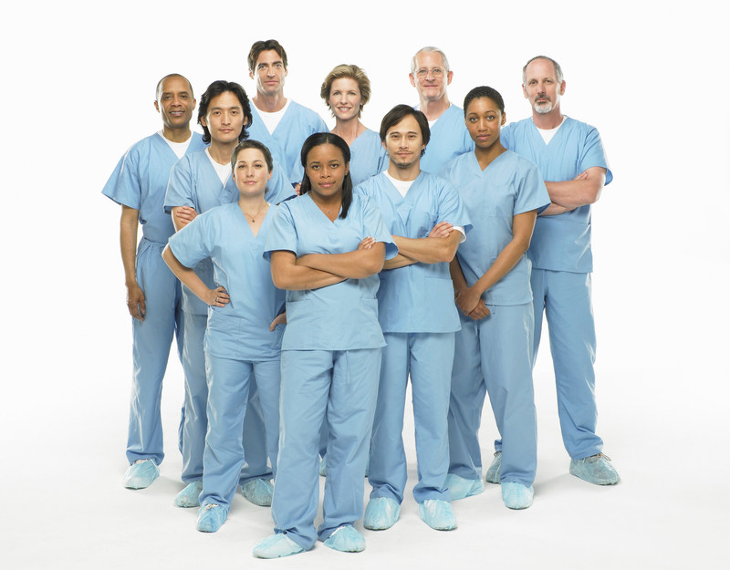 American College of Emergency Physicians promotes diversity and inclusion in emergency medicine.
