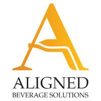 Aligned Beverage Solutions