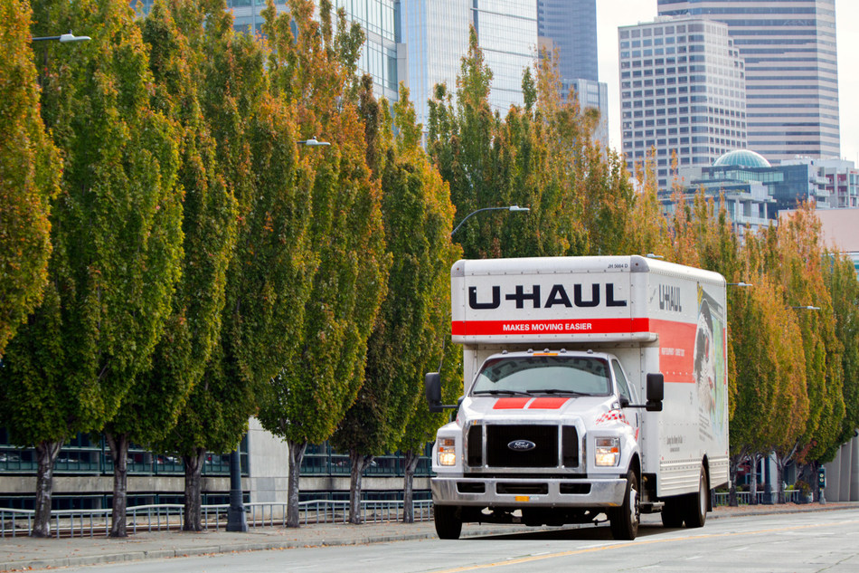 Florida is the No. 2 U.S. Growth State for 2016, according to the latest U-Haul migration trends report. It rose two spots from its No. 4 growth ranking for 2015. U-Haul is the authority on migration trends thanks to its expansive network that blankets all 50 states and 10 Canadian provinces.