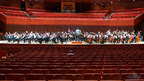 Mellon Foundation Awards $2.532M To Fund Instrumental Classical Music Education In Philadelphia