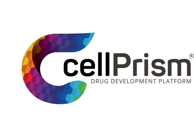 cellPrism(R) Drug Development Platform
