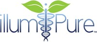 illumiPure-A market disruptive LED technology utilized for killing bacteria in the healthcare, education and food processing markets.