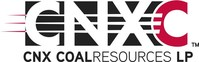 (PRNewsFoto/CNX Coal Resources LP)