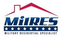 Military Residential Specialist MilRES Certified 8 hr CE Education in Florida