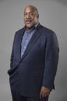 UniWorld Group, Inc. anuncia dos ascensos importantes a nivel directivo