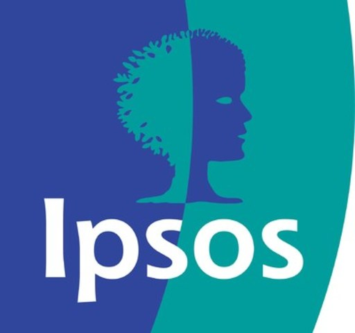 Ipsos (CNW Group/Institute of Communication Agencies)